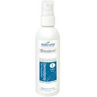 Salcura Bioskin DermaSpray Intensive 100ml