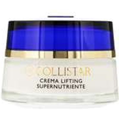 Collistar Moisturisers Supernourishing Lifting Cream 50ml
