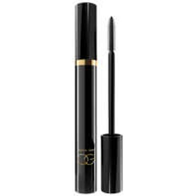 The Organic Pharmacy Mascara Jet Black 9ml