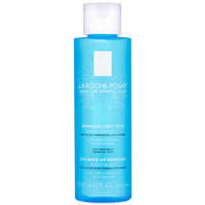 La Roche-Posay Cleansing Eye Make-Up Remover 125ml