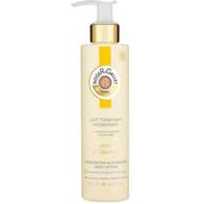 Roger and Gallet Bois D'Orange Sorbet Body Lotion 200ml