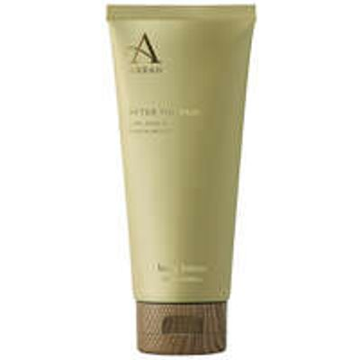 Arran After The Rain - Lime, Rose, and Sandalwood Body Lotion 200ml