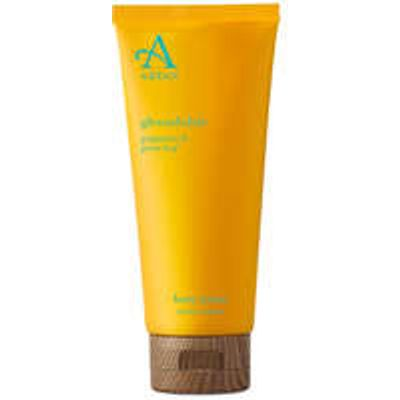 Arran Glenashdale - Grapefruit and Green Leaf Body Lotion 200ml