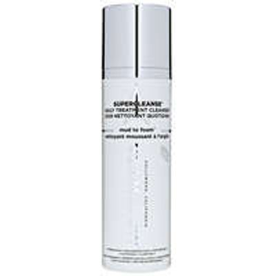 GLAMGLOW(R) Cleansers SuperCleanse Daily Clearing Cleanser 150g