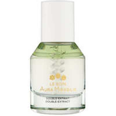 Roger and Gallet Aura Mirabilis Double Extract 35ml