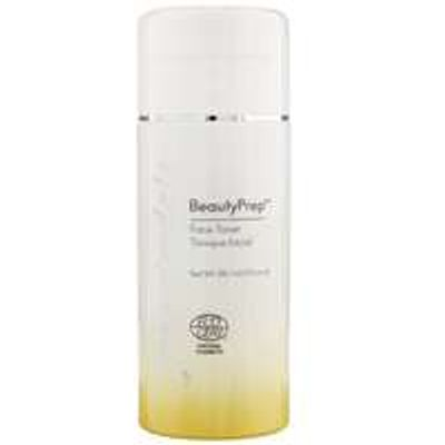 Jane Iredale BeautyPrep Natural Toner 88ml