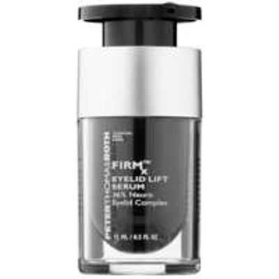 Peter Thomas Roth Face Care Firmx Eyelid Lift Serum 15ml