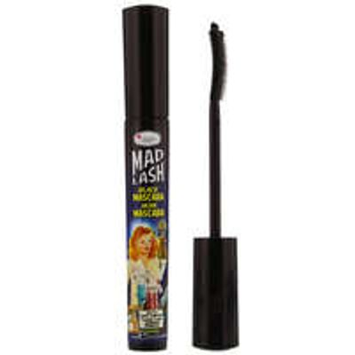theBalm Cosmetics Mad Lash Mascara Mad Lash Mascara