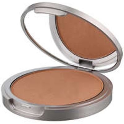 theBalm Cosmetics Cheeks Cindy-Lou Manizer Highlighter, Shadow and Shimmer