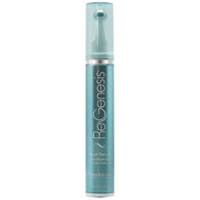 RevitaLash ReGenesis Spot Serum 15ml