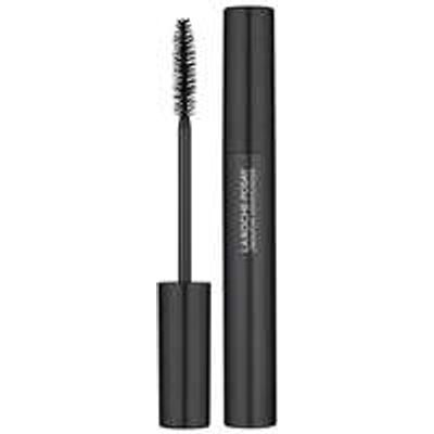 La Roche-Posay Respectissime Volume Mascara Black