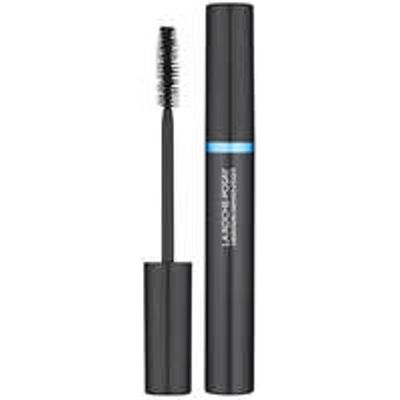 La Roche-Posay Respectissime Waterproof Mascara Black