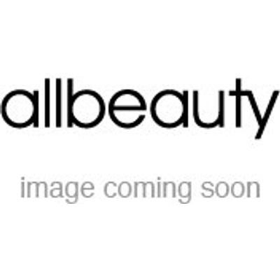 Alpha H Cleansers Balancing Cleanser 500ml