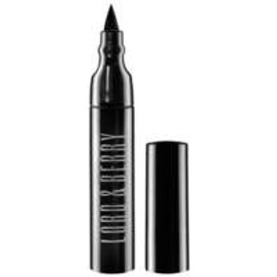 LORD and BERRY Perfecto Graphic Liner 1101 Black