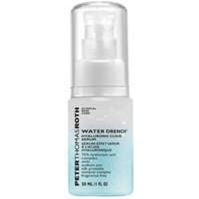 Peter Thomas Roth Face Care Water Drench Hyaluronic Cloud Serum 30ml