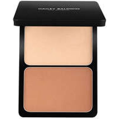 ModelCo Hailey Baldwin The Filter Contour and Glow Powder 16g