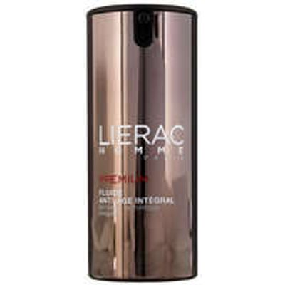 Lierac Homme Premium Integral Anti-Ageing Fluid 40ml