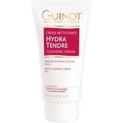 Guinot Make-Up Removal / Cleansing Hydra Tendre Wash-Off Cleansing Cream 150ml