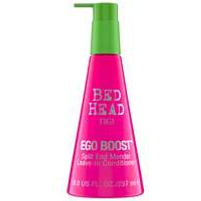 TIGI Bed Head Smoothing, Frizz Control and Shine Ego Boost Split End Mender Leave-in Conditioner 237