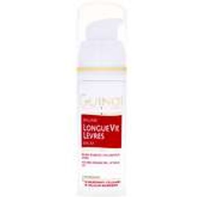 Guinot Facial Specific Skin Care Longue Vie Levres Vital Lip Care 15ml