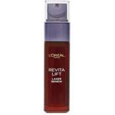 L'Oreal Paris Anti-Ageing Revitalift Laser Renew Rejuvenating Super Serum 30ml