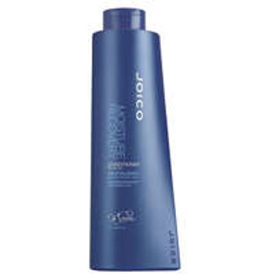 Joico Moisture Recovery Conditioner 1000ml