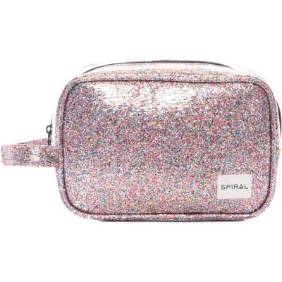 Multi Jewels Portland Wash Bag