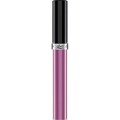 Alva Coleur Liquid Lip Balm (Soft Rose)