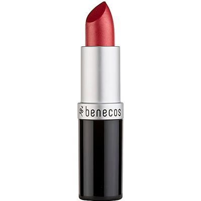 Benecos Natural Lipstick (First Love)