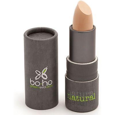 Boho Concealer 01 - Beige Gold