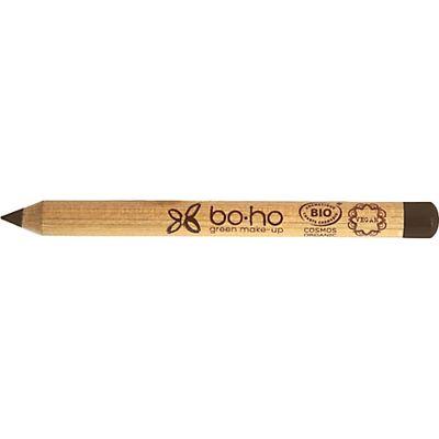 Boho Eye and Lip pencil 01 - Brown