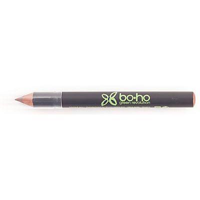 Boho Eye and Lip pencil  07 - Beige Rose