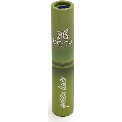 Boho Liquid Eyeliner 03 - Blue