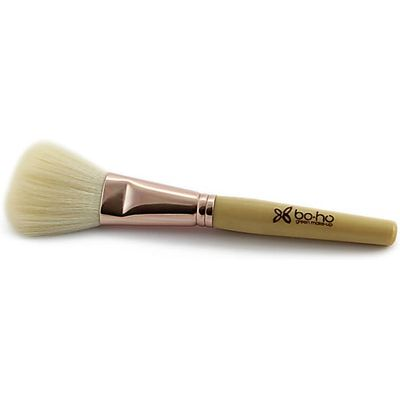 Boho Powder Brush - 05