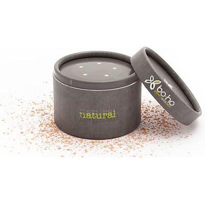 Boho Loose Mineral Powder 01 - Beige clair