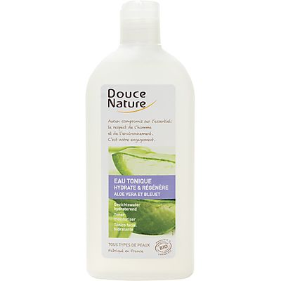 Douce Nature Hydrating Facial Toner