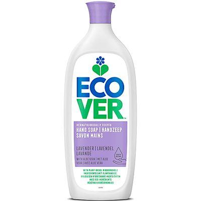 Ecover Hand Soap Refill 1L (Citrus & Orange Blossom)