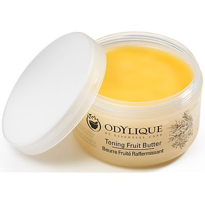Odylique by Essential Care Toning Fruit Butter