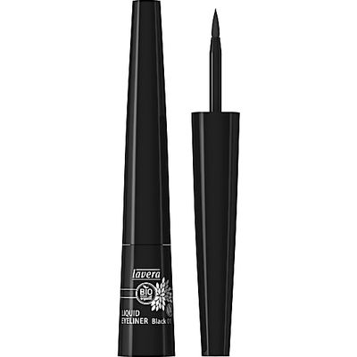 Lavera Liquid Eyeliner (Brown)