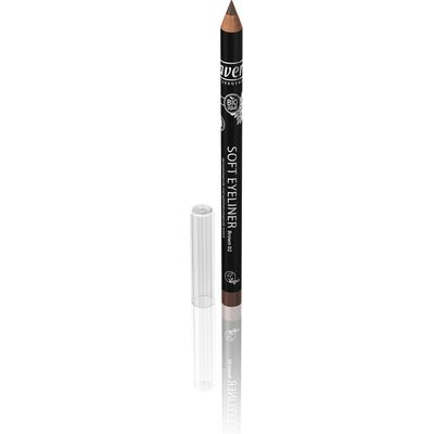 Lavera Soft Eyeliner (Brown)