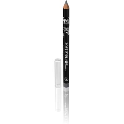 Lavera Soft Eyeliner (Grey)