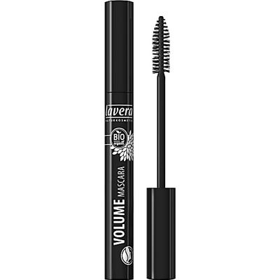 Lavera Volume Mascara (Black)