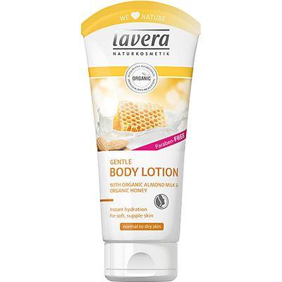 Lavera Gentle Body Lotion