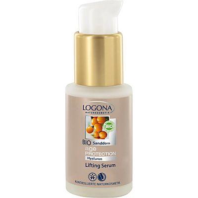 Logona Age Protection Lifting Serum