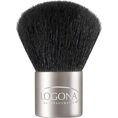 Logona Kabuki Brush, Powder Brush