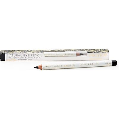 Pacifica Eye Pencil - Gunmetal