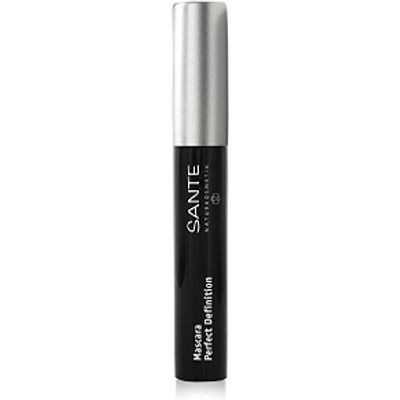 Sante Mascara Perfect Definition No. 05