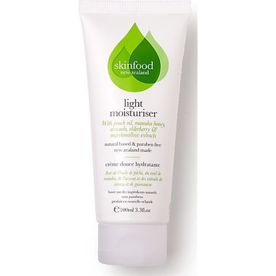 Skinfood Light Moisturiser