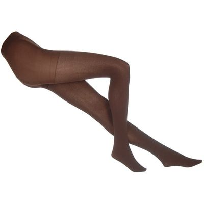 Cosyfeet Softhold Warm Ribbed Tights