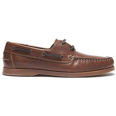 5054409331482 | Austell Deck Shoe Store